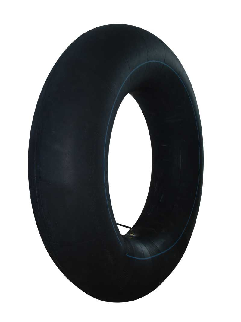 Bell Automotive 22-5-08908-M Monkey Grip Inner Tube Repair Replacement for MR14//15 Tires