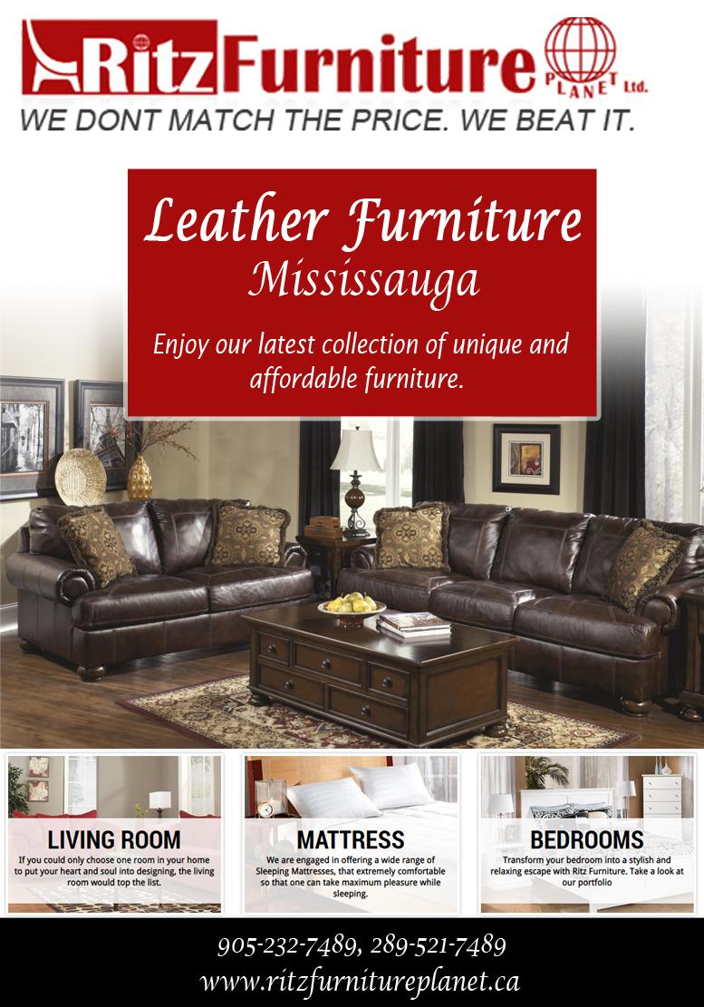 Leather Sofa Sets Living Room Ritz Furniture Planet Leather Sofa Set Furniture Leather Furniture