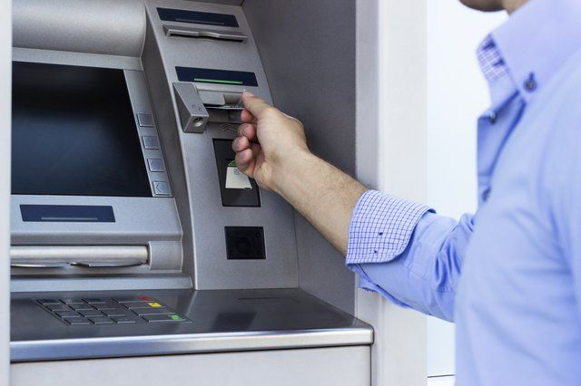 How Can I Deposit a Paper Check on a Prepaid Debit Card