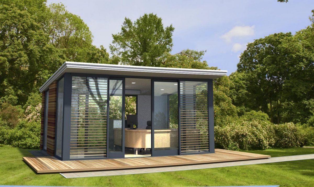 garden office pod brighton. Garden Office Pod Brighton. Shed. Attractive Decorating Ideas - Shed Idea D Brighton T