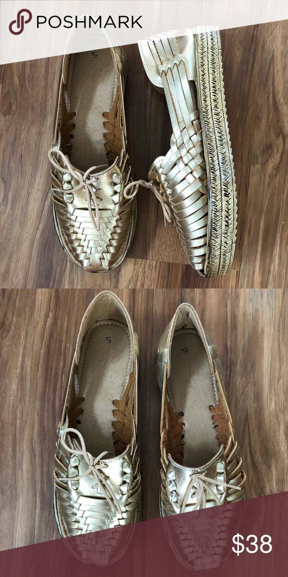 74c5de1eeb39 Authentic Leather Sandal Handmade in mexico