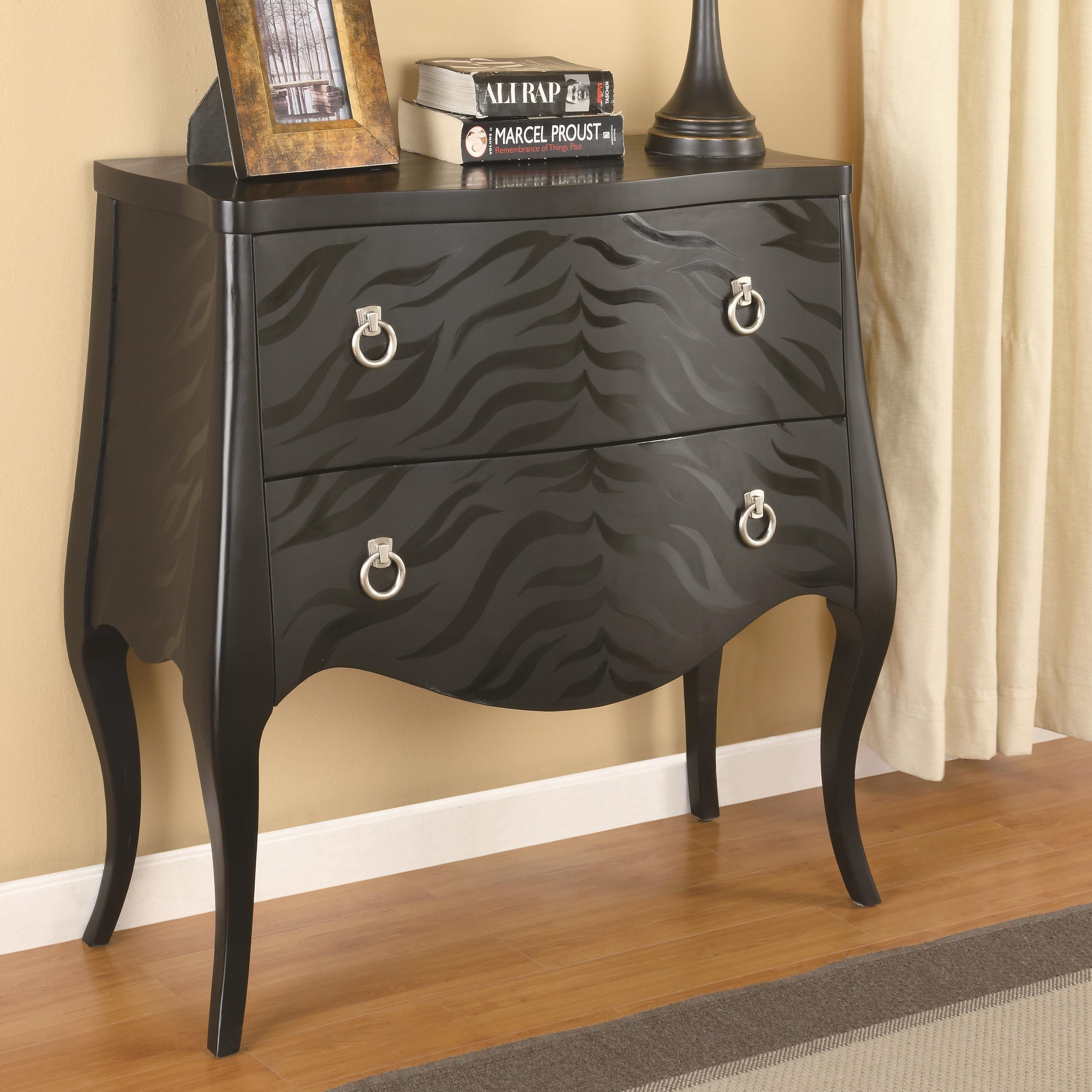 entryway table with drawers. wildon home zebra pattern console table entryway with drawers