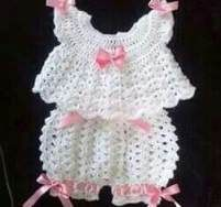 Photo of Crochet Patterns Baby Girl Doll Clothes 48+ Ideas