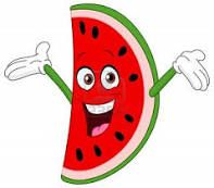Imagenes Sandias Animadas Buscar Con Google Dibujos Frutas Y Verduras Sandia Animada Dibujos De Frutas
