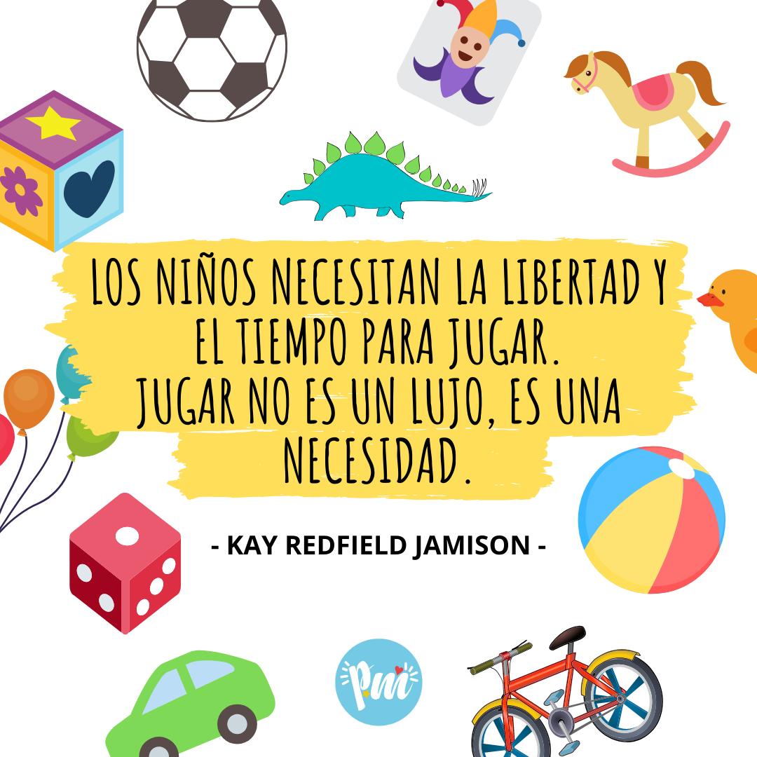 photo Imagenes De Libertad Para Niños frase sobre ninos y ninas frases de