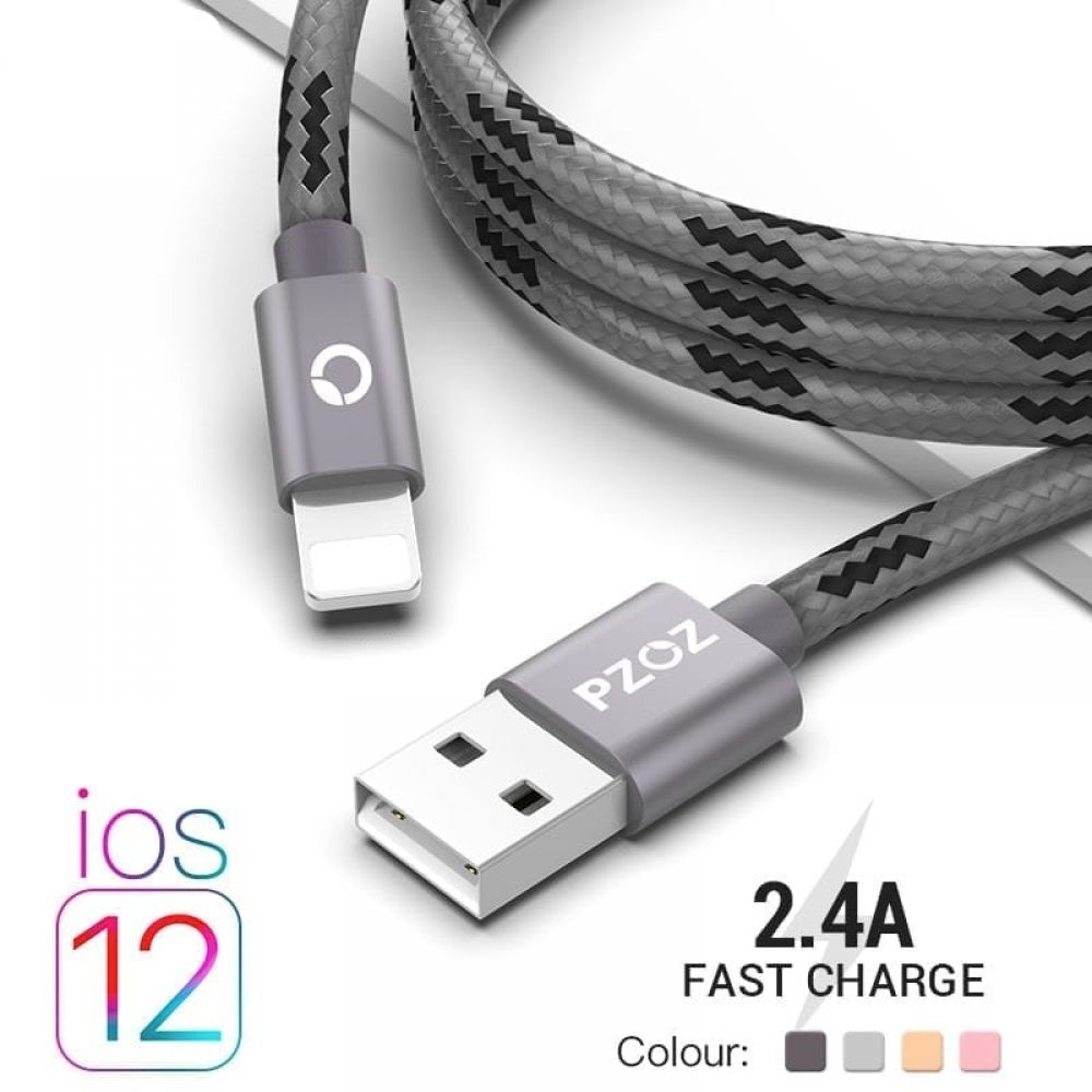 usb data cable price in pakistan