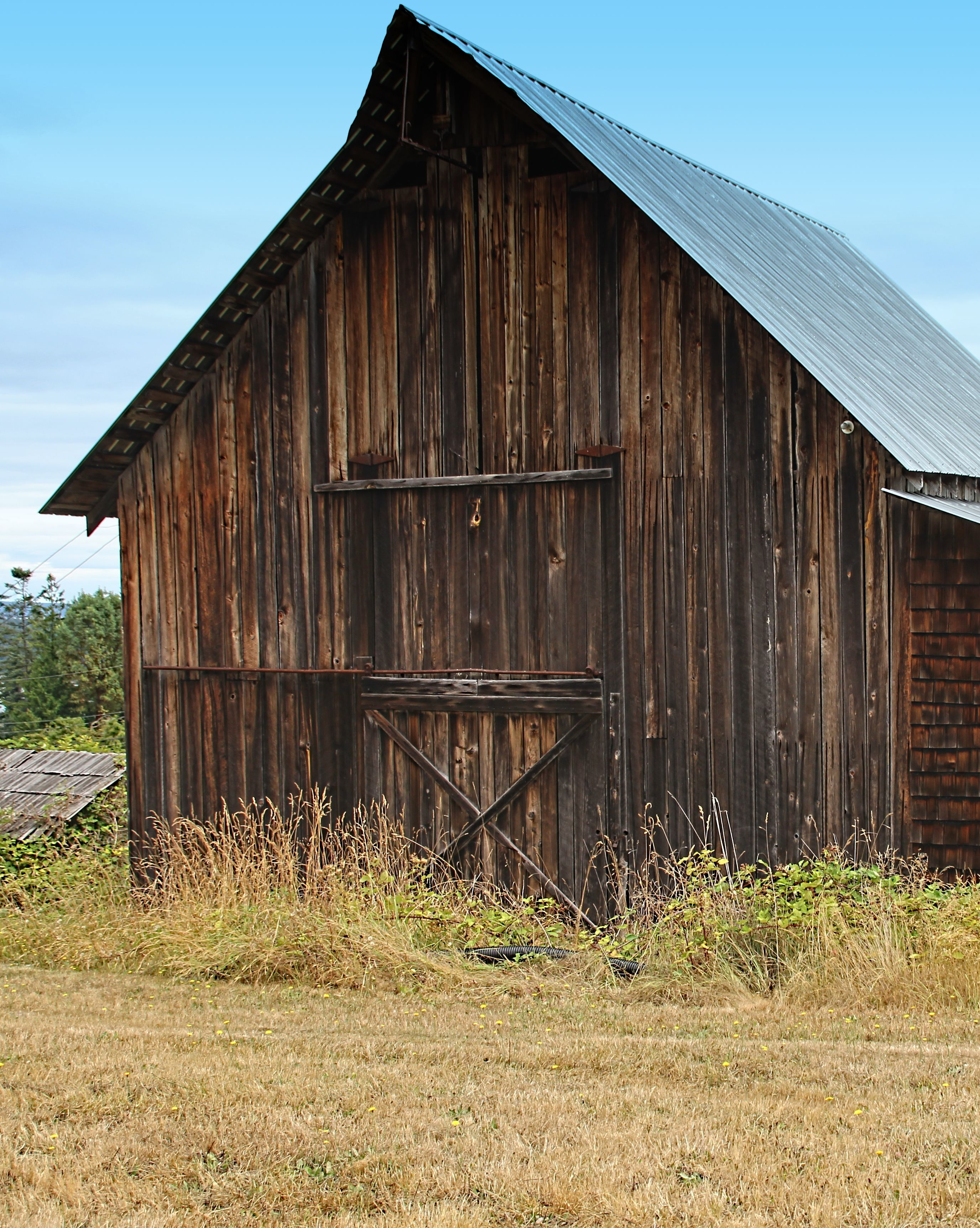 Current Inventory - Michigan Storage Sheds by BC Barns