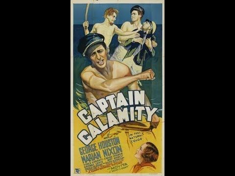 Download Captain Calamity Full-Movie Free