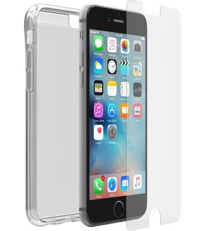 #Otterbox clearly protected clean kit di  ad Euro 17.99 in #Otterbox #Telefoni e smartphone iphone