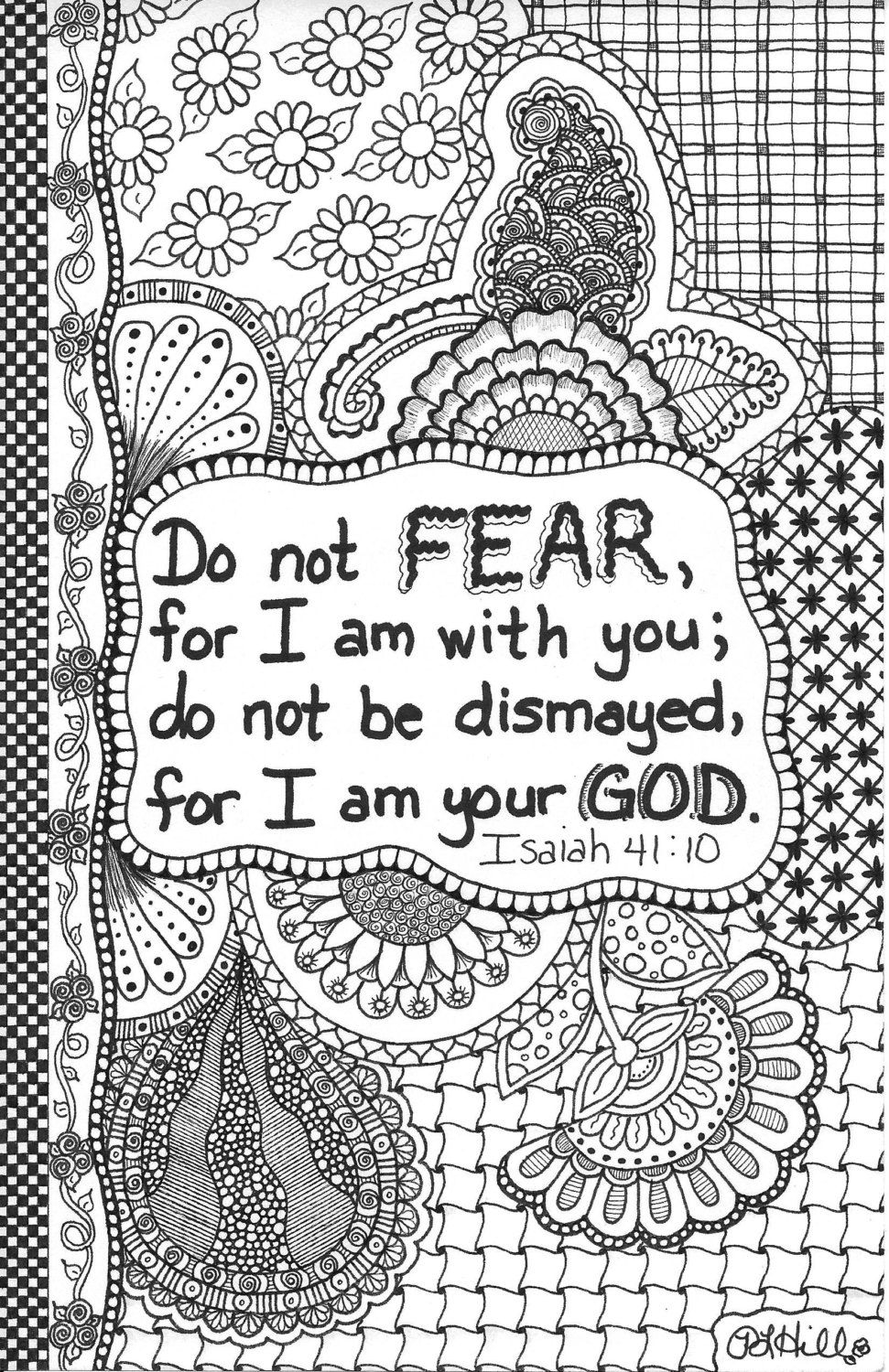 An Original Doodle By Plhill Available On Etsy Doodles Do Not
