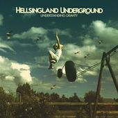 Hellsingland Underground https://records1001.wordpress.com/