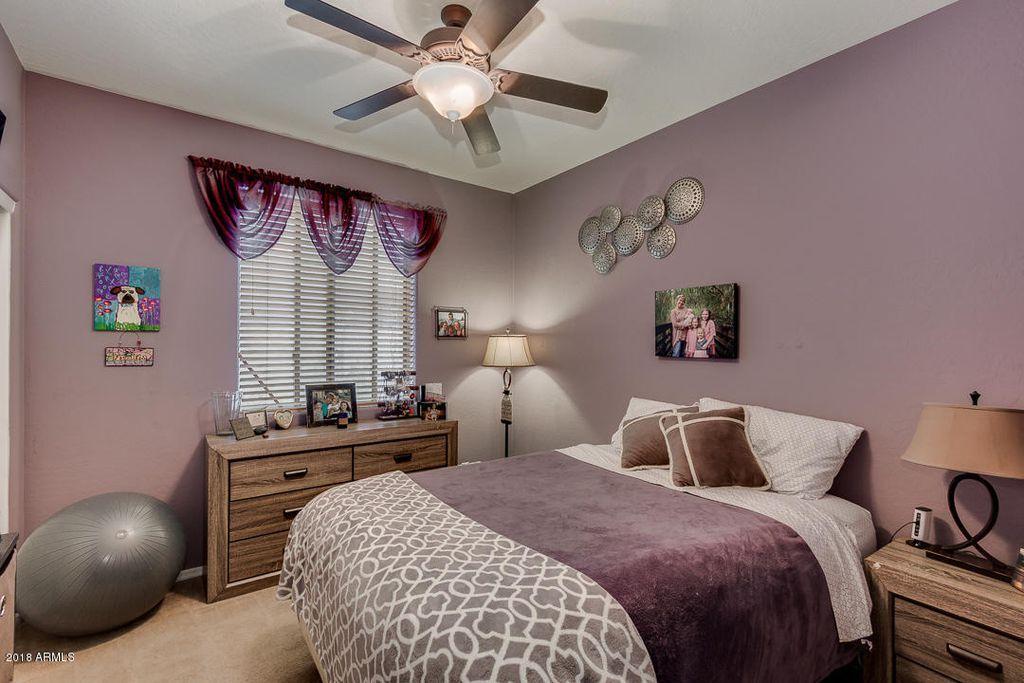 master bedroom color  master bedroom colors bedroom