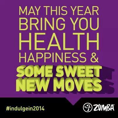 happy zumba new year!   Zumba, Zumba toning, Zumba routines