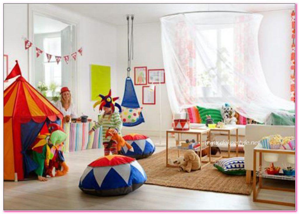 Kids Playroom Furniture Ikea, Playroom Furniture Ikea