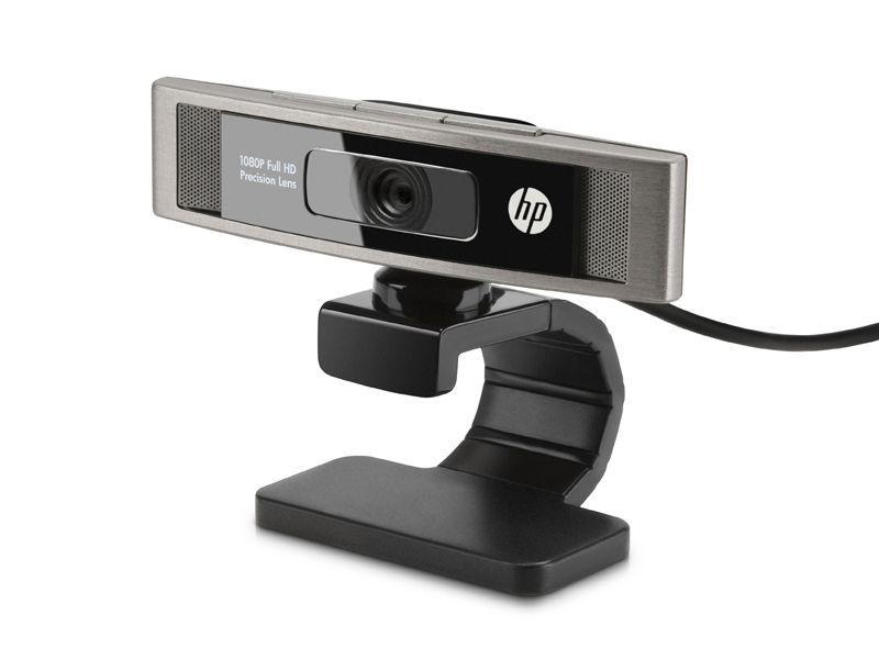 Techradar Webcam