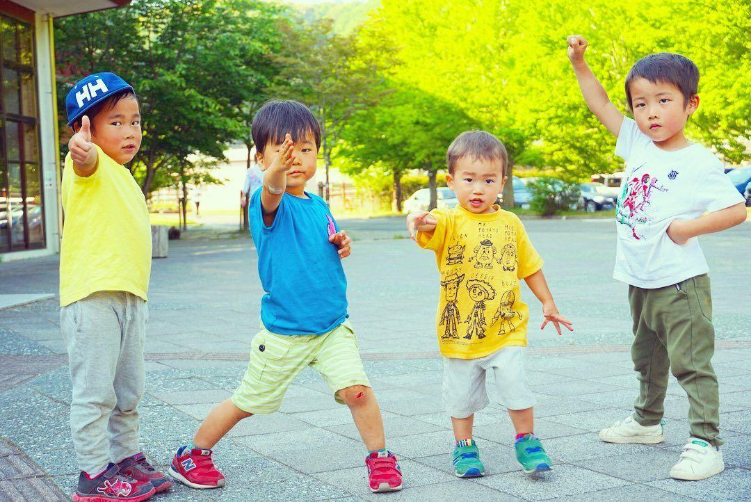 2019.5.11  バーベキュー✨  めっちゃ楽しんでた🙌  私は終わりかけに参加😂  #4歳#kids#ig_kids#kidsphoto#親バカ#男の子#男の子ママ#京都ママ#息子の成長記録#こどものいる暮らし#上手に写真撮りたい#お調子者#お調子者の息子#やんちゃ#やんちゃ坊主#快晴#バーベキュー#アクトパル宇治 #4,#kids,#ig_kids,#kidsphoto