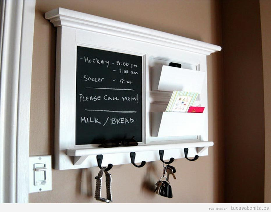 Pizarras Para Cocinas   Resultado De Imagen Para Pizarras Para Cocina Kitchen