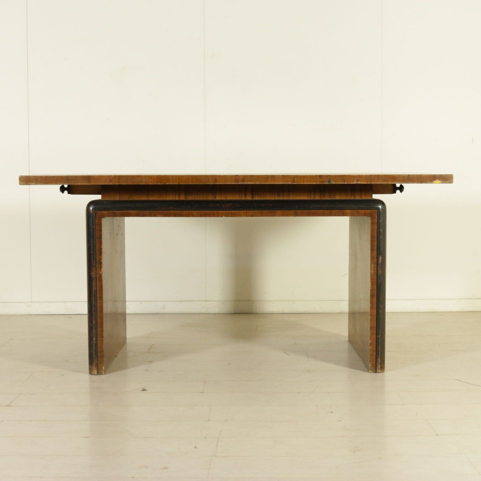 Tavolo Pranzo Art Deco tavolo decò - fronte | tavolo, idee per decorare la casa