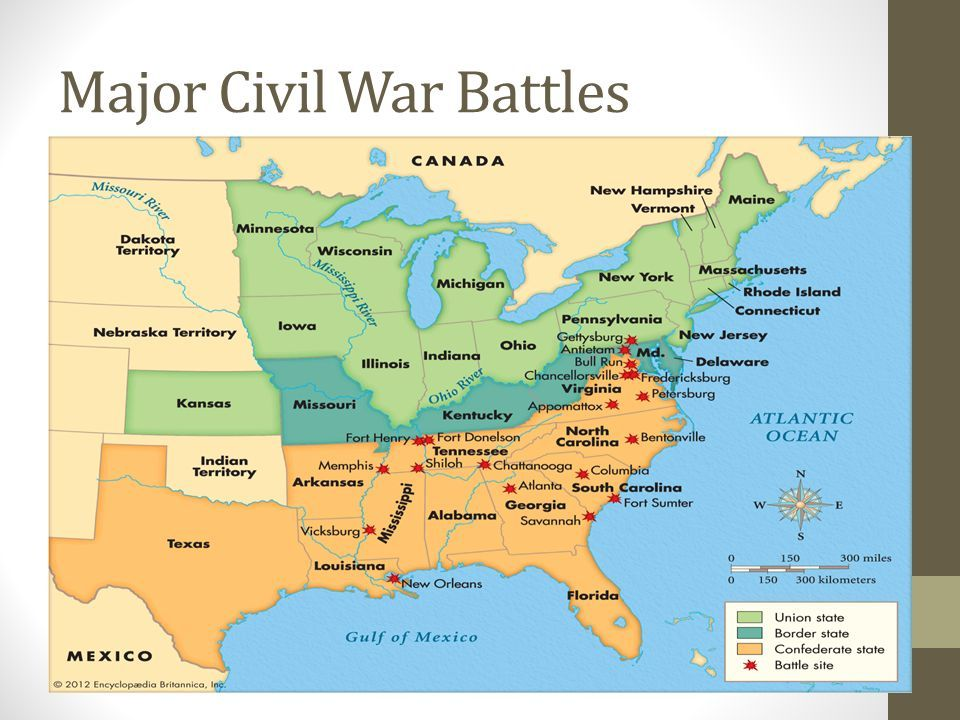Civil War Battle Map Worksheet - civil war battle map worksheet with on