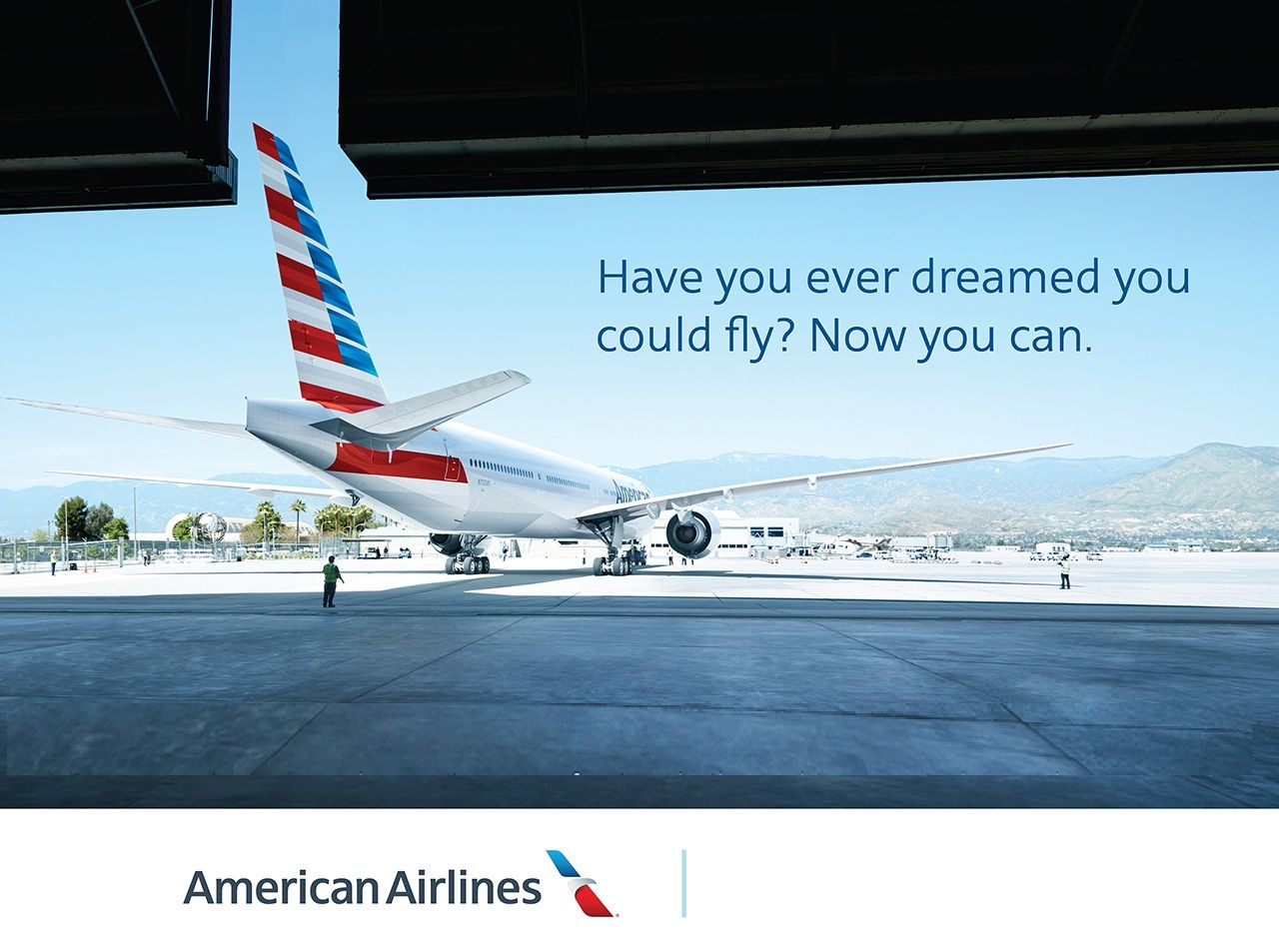 American Airlines Reservation Phone Number +1 888 920 0801