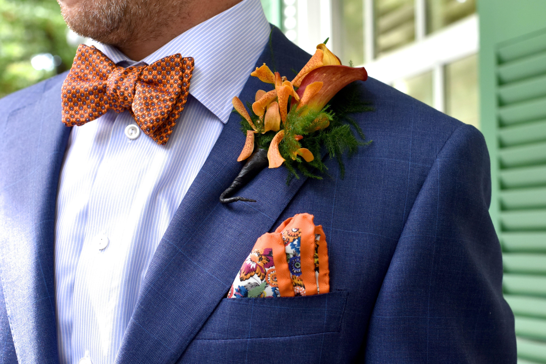 Blue Suit Blue Bow Tie Erieairfair Groom Blue Suit Groom Suit Bow Tie Blue Suit Bow Tie