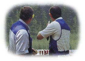 youtube sporting clays instruction