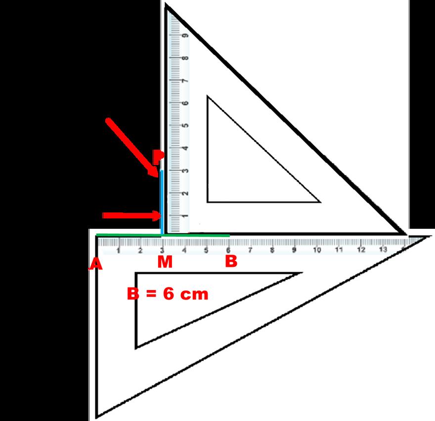 Ejercicios Resueltos Cómo Construir Un Trapecio Ejercicios Resueltos Cómo Construir Trapecio