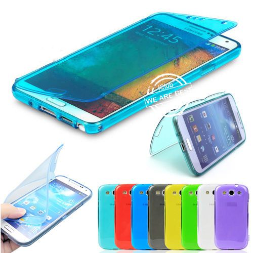 cover samsung s2 plus ebay