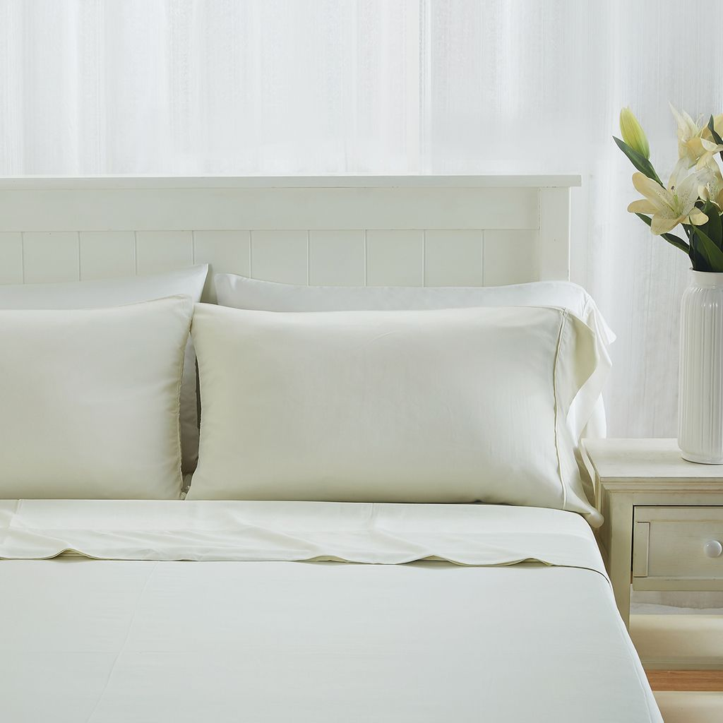 Buy Softest Bed Sheets Online At DTY Store Avail The Best Offer On