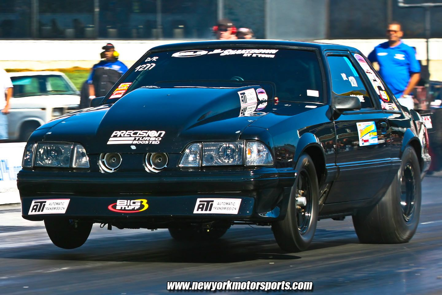 drag racing | Outlaw Drag Racing Hi Res Wallpapers And Backgrounds Widescreen .
