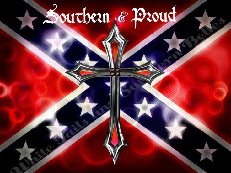 southern pride Google Search Country Life