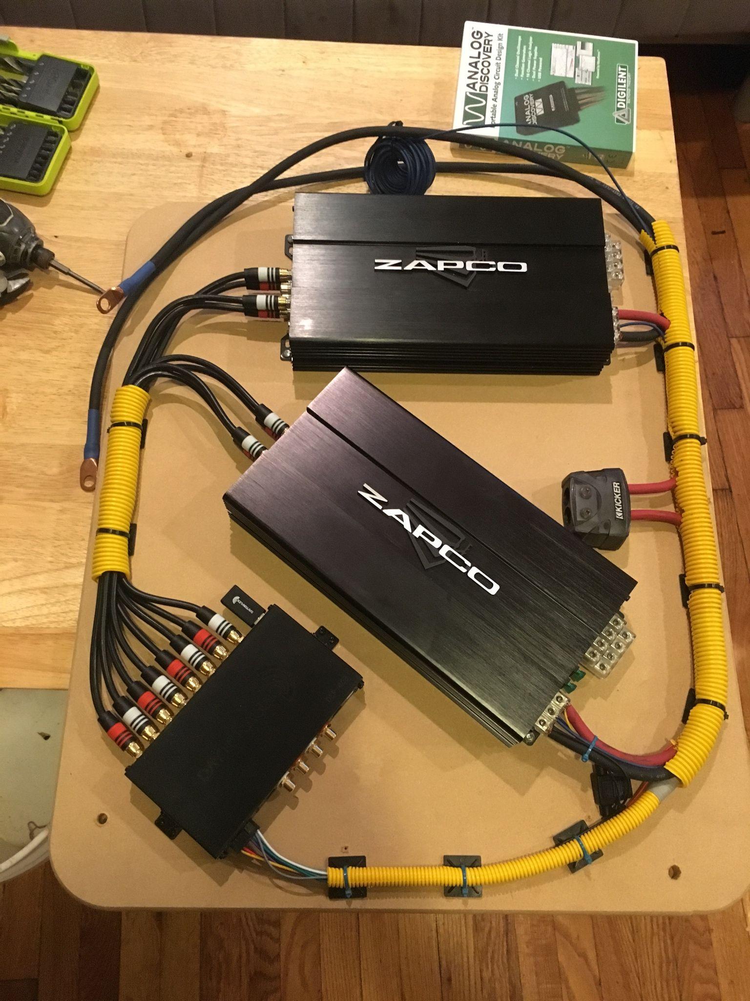 subwoofer speaker subwoofer car audio
