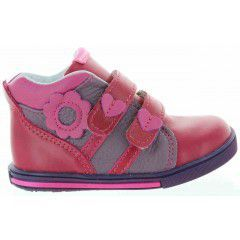 Alivated ankles pronation girls boots | Kid shoes, Girls ...