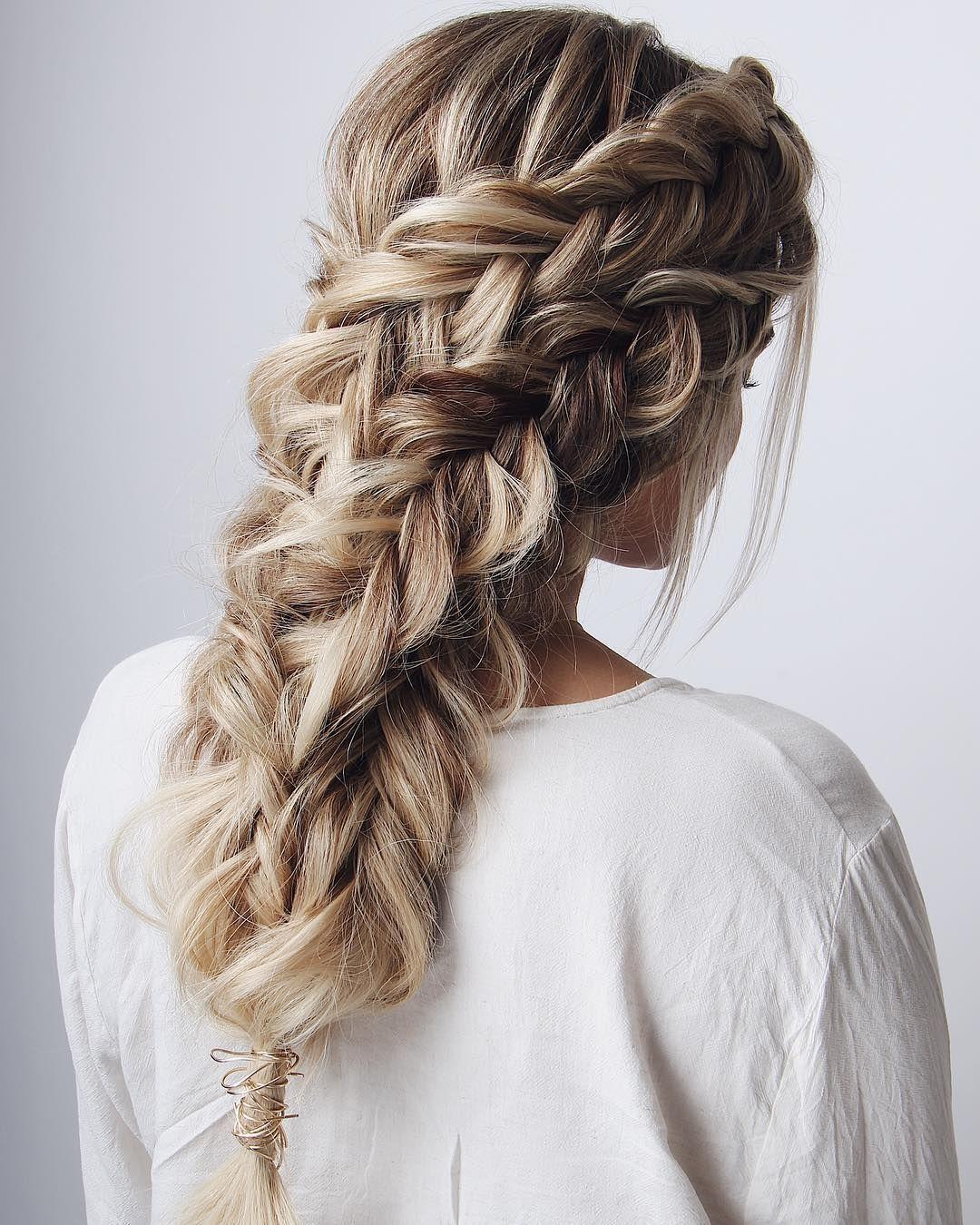 Online Hairstyle Changer For Women  hair stile  Pinterest  Hair