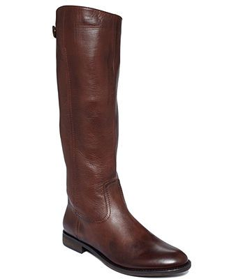 Kenneth Cole Reaction boots, need these for fall!!!