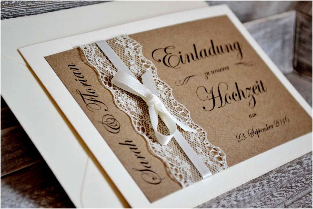 Hochzeitseinladungen Selbst Gestalten Rossmann Wwwmaryfoto
