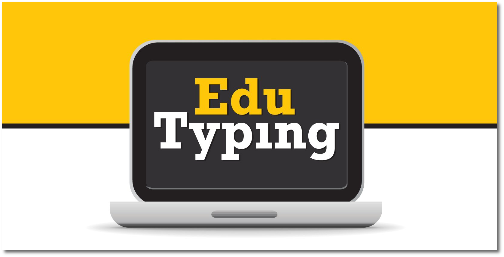 Edutyping Is An Excellent Tool For Students To Enhance Their Typing Skills I Would Use This Website In Mu Classroom For My Typing Skills Keyboarding Web Based