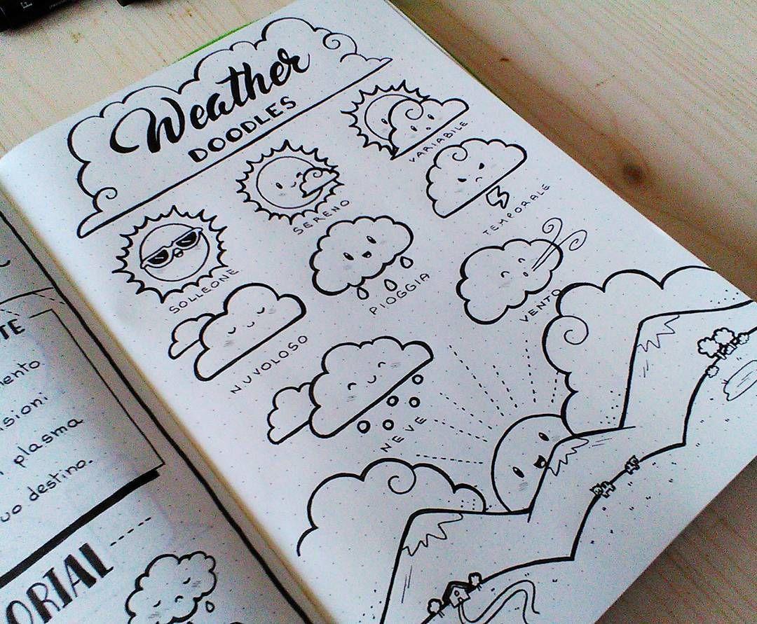 Картинки для личного дневника английские