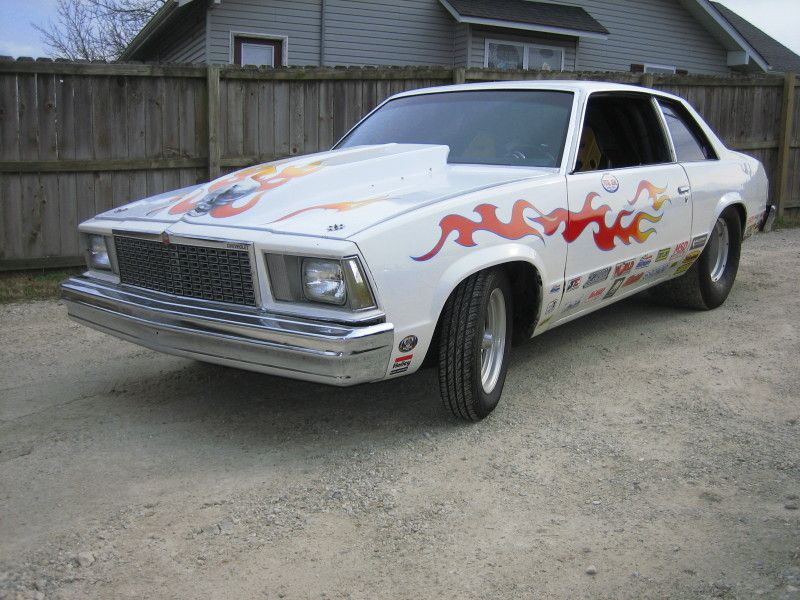 67 Camaro - Teague - Texas - Drag Race Cars - Show Racing Cars and ...