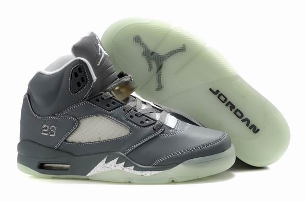 best cheap fbb6f 584b0 Air Jordan 5 Luminous Bottom Man-002 Jordan V, Jordan Swag, Nike Air