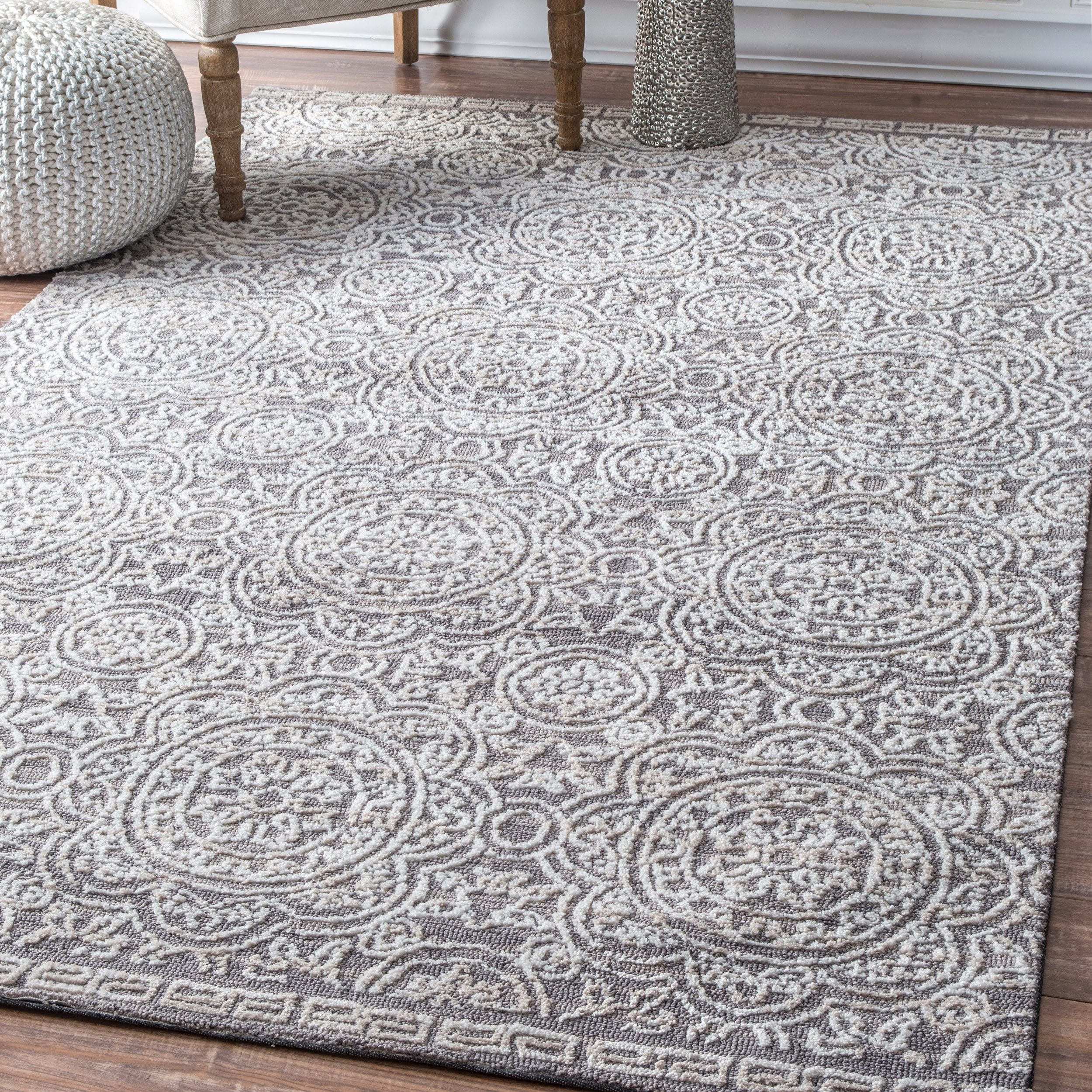 Overstock Com Online Shopping Bedding Furniture Electronics Jewelry Clothing More Rugs Trellis Rug Area Rug Sizes