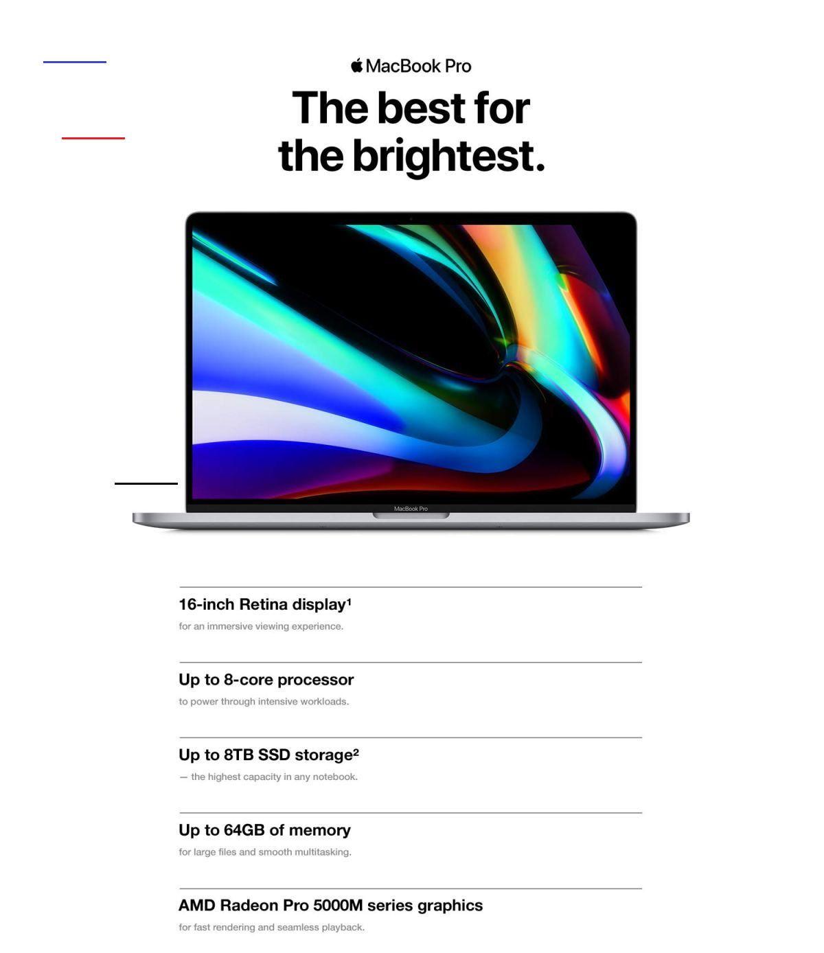 Best Black Friday Cyber Monday Tech Deals Kaynuli Cybermondayhumor Black Friday And Cyber Monday A In 2020 Macbook Pro Apple Macbook Pro Cyber Monday Shopping