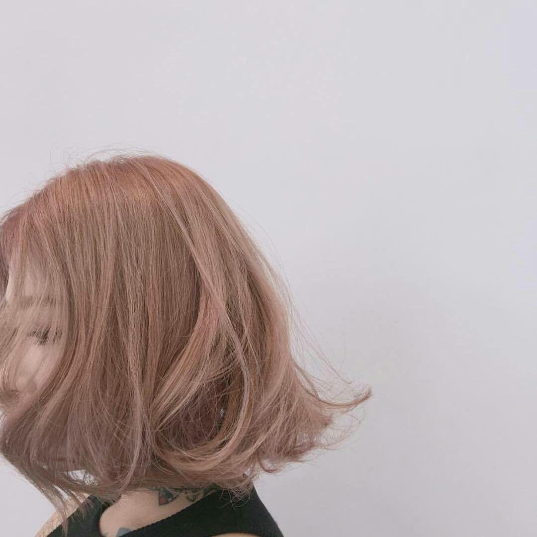 priincesssprisi hair