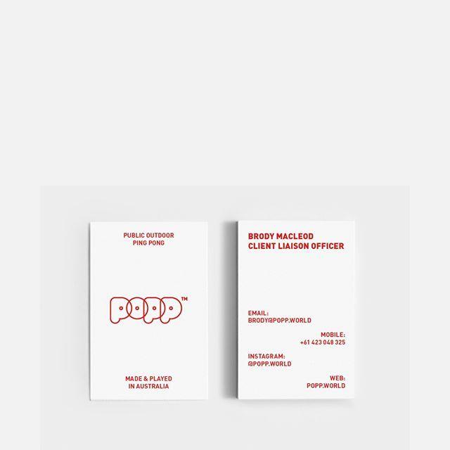 Pin on VC Design Studio: Design Practice