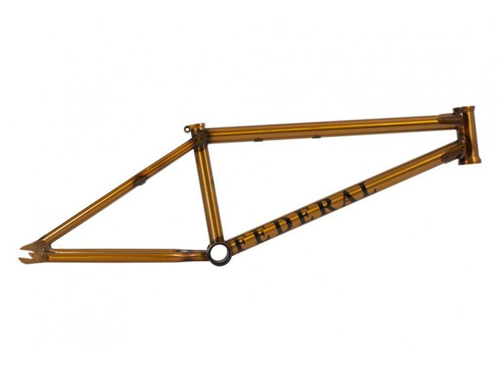 Federal Bikes \