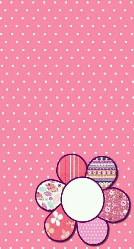 Best cute screen savers iphone wallpapers Ideas