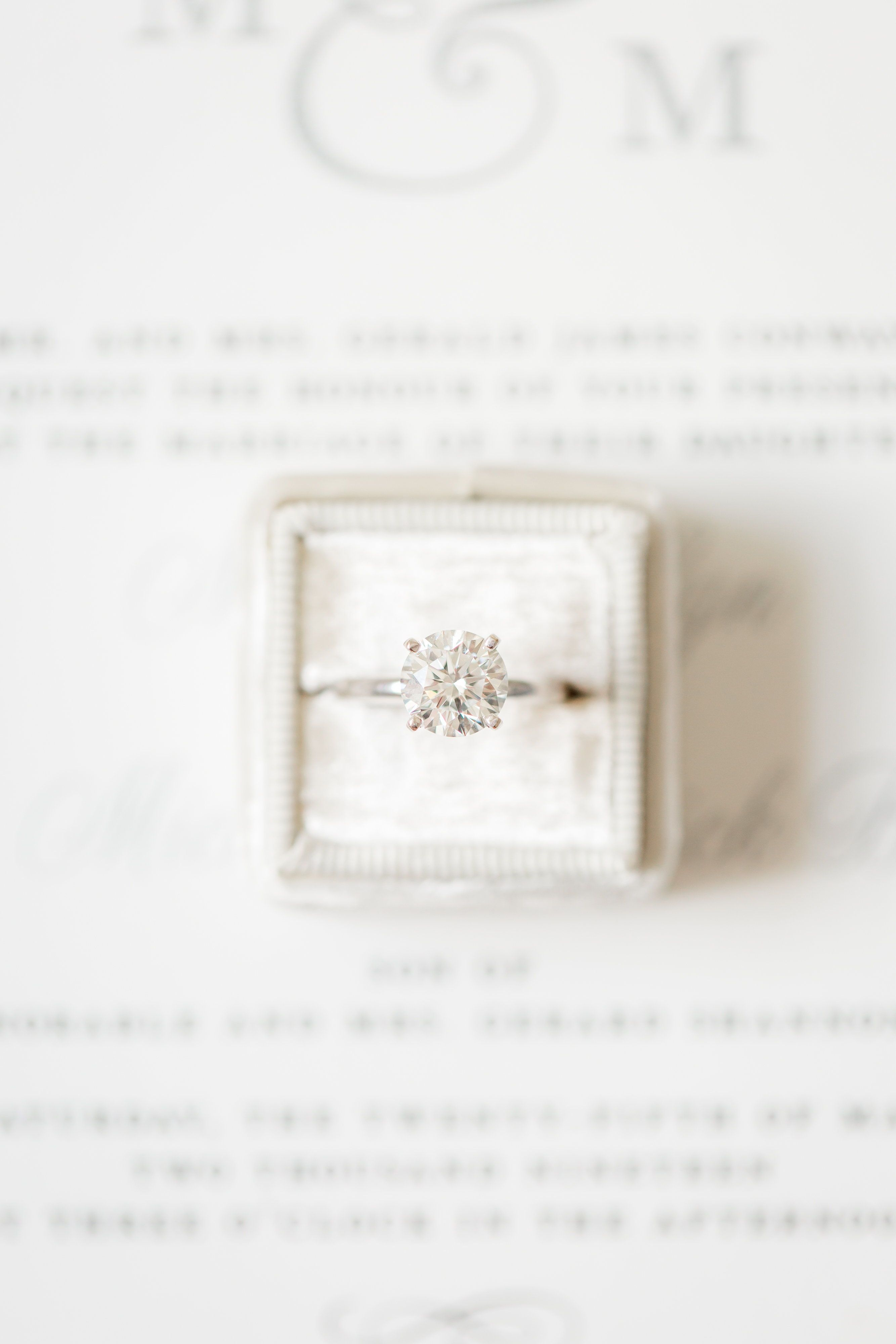 Timeless Spring Wedding Nj Wedding Photographer Glamorous Wedding Rings Nj Weddings