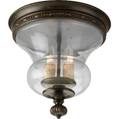 Metro Lighting | St. Louisu0027 Largest Supplier of Lighting u0026 Accessories- closet light  sc 1 st  Pinterest & Metro Lighting | St. Louisu0027 Largest Supplier of Lighting ... azcodes.com
