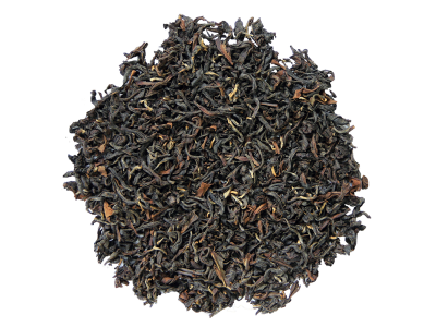 Assam Black With And Without Milk Orthodox Long Leaves Dark Orange Color Typical Character Strong Smooth Iced Tea S Favo Handcrafted Tea Black Tea Tea Art