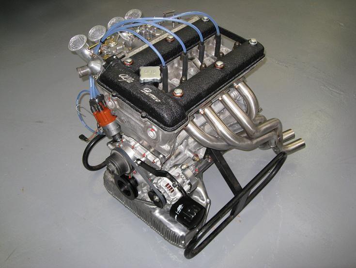 Jetta Turbocharger Components Parts Diagram Car Parts Diagram